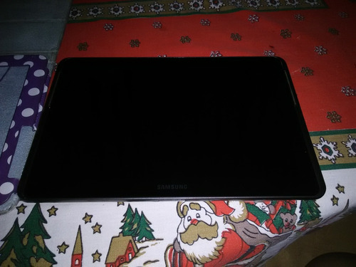tablet samsung 10