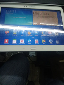 e040c703bb0 Tablet 10 Usadas - Tablets, Usado en Mercado Libre Argentina