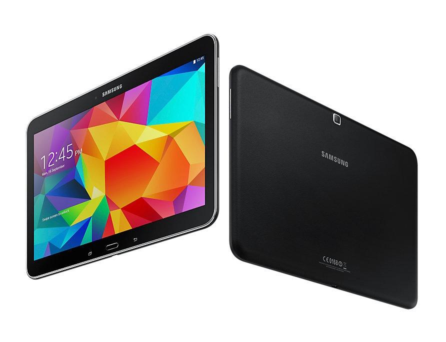 1ecdce37b tablet samsung 10.1 tab 4 sm t531 3g 16gb android quad-core. Carregando  zoom.