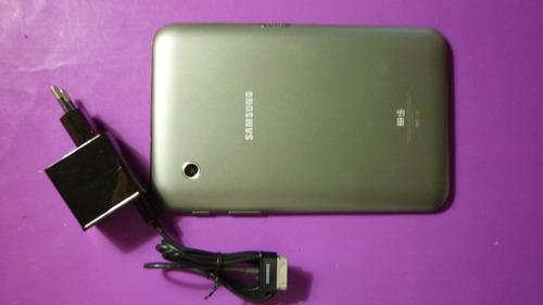 tablet samsung 2 galaxy 7.0