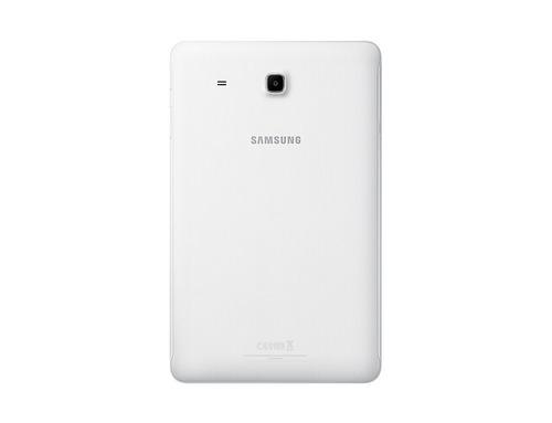 tablet samsung 9.6  sm-t560 white