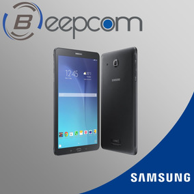 10 Samsung Tab 3 T211 De 8gb 3g Y Wifi - iPad y Tablets
