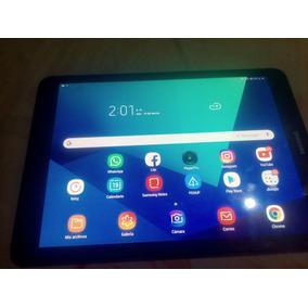 0376c5e5d2c Samsung Galaxy Tab 10.1 32gb Wifi - Tablets y Accesorios en Mercado ...