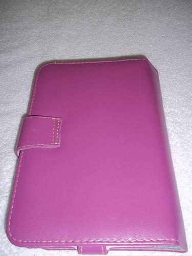 tablet samsung capa