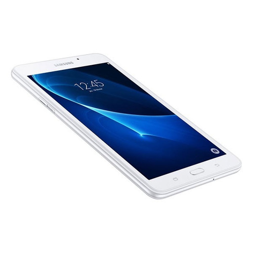 tablet samsung galaxy 4g sm-t285 8gb blanca icb technologies