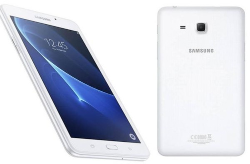 tablet samsung galaxy 7 sm-t280 8gb blanca icb technologies