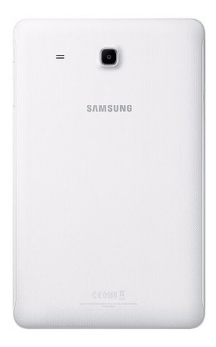 tablet samsung galaxy e 9.6 (sm-t560nzwamxo)