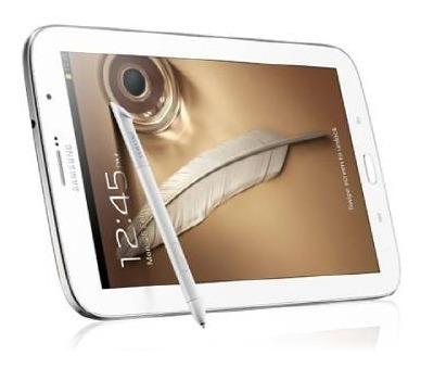 tablet samsung galaxy note 8.0 gt-n5110 wifi 16gb blanca