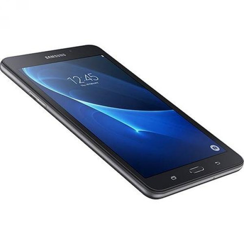 tablet samsung galaxy t280 7  8gb wi-fi quad-core preto