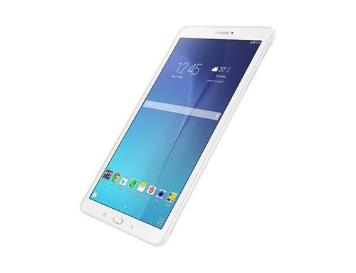 tablet samsung galaxy t560 1gb 8gb blanca icb technologies