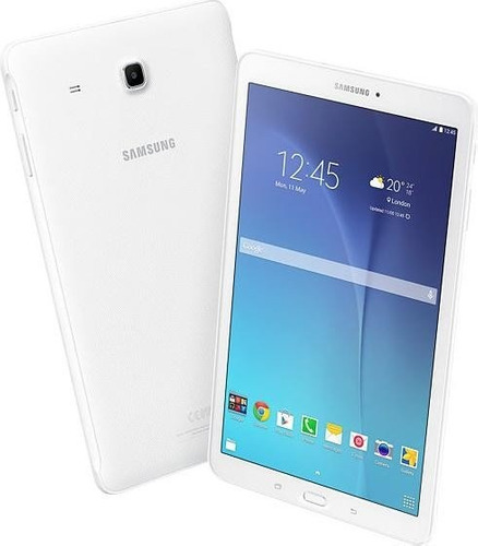 tablet samsung galaxy t561 1gb 8gb blanca icb technologies
