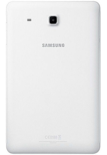 tablet samsung galaxy tab 10 pulgadas g oficial 1 año slim
