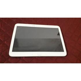 Tablet Samsung Galaxy Tab 3 16gb