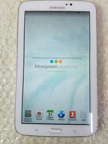 Tablet Samsung Galaxy Tab 3 Sm T210r