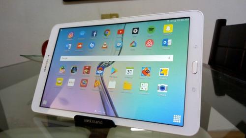 tablet samsung galaxy tab 4 7.0 sm-t560