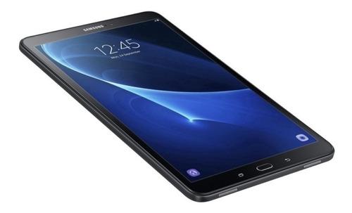 tablet samsung galaxy tab 7 sm-t585 wifi/10.1