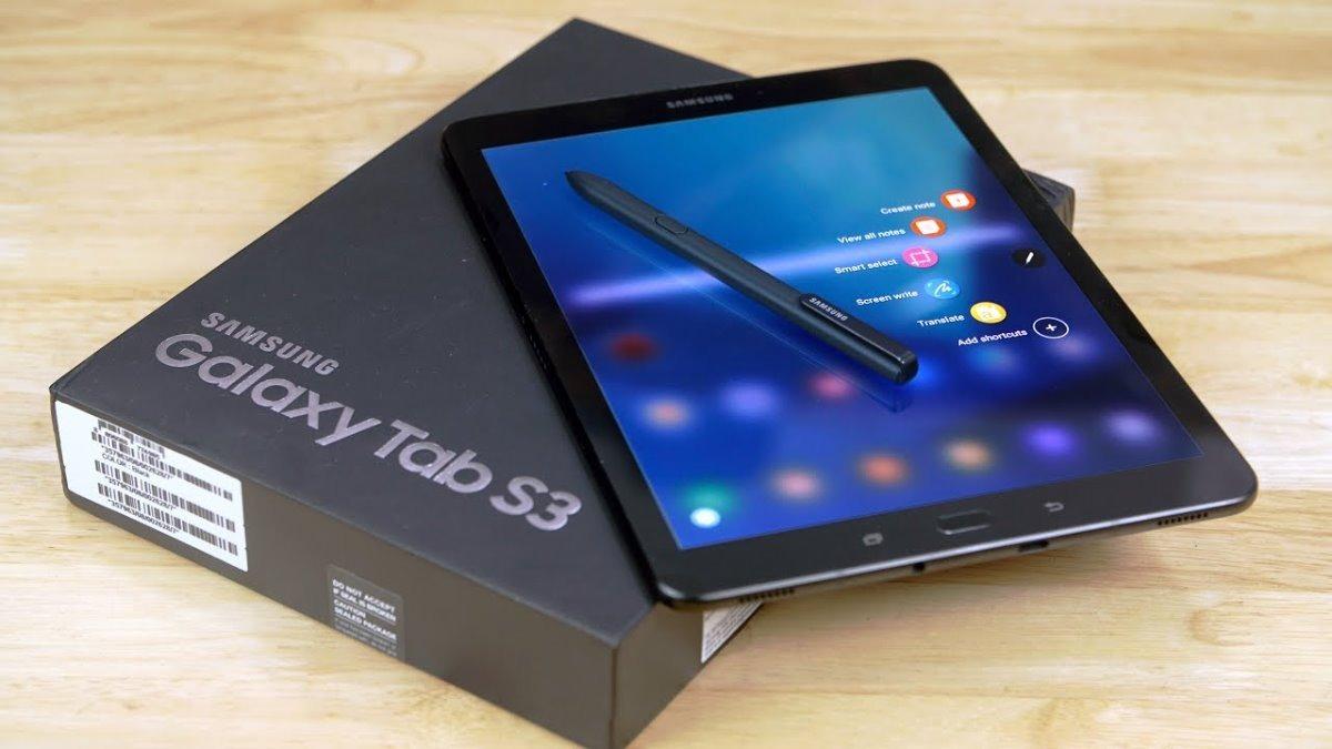 2137a5722b1 ... s3 32gb wi-fi 1 chip zero caixa. Carregando zoom... tablet samsung  galaxy tab. Carregando zoom.