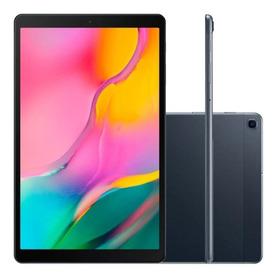 Tablet Samsung Galaxy Tab A 10 Pulgadas 2gb Ram 32gb Octa Core Wifi Gps Android 9 Nuevas - Garantia - Factura A Y B
