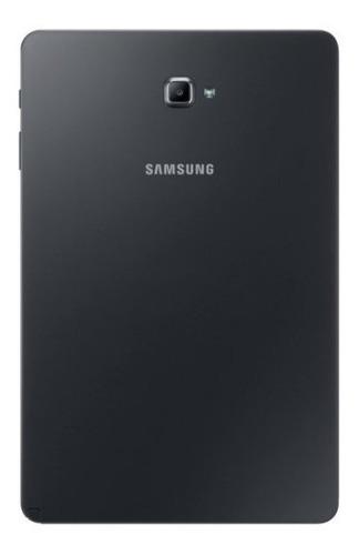 tablet samsung galaxy tab a 10.1  sm-t510 32gb 2g zonatecno