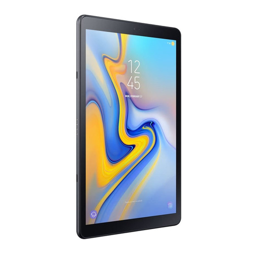 tablet samsung galaxy tab a 10.5  32/3gb black