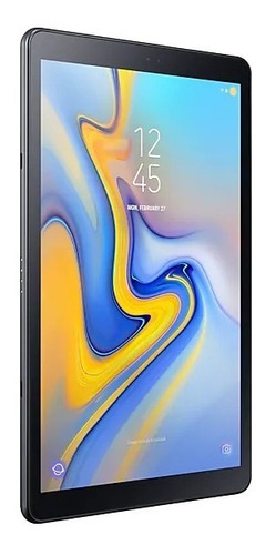 tablet samsung galaxy tab a 32gb 3gb ram techcel ahora 12