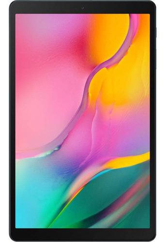 tablet samsung galaxy tab a 32gb wi-fi + 4g tela 10,1