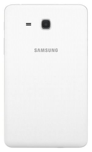 tablet samsung galaxy tab a 7 ; 8 gb wifi tablet (white)
