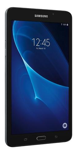 tablet samsung galaxy tab a 7' (wifi$159) / (4g celular$189)