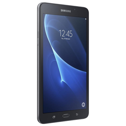 tablet samsung galaxy tab a 7.0 sm-t280 8gb 5mp 1.3ghz preto