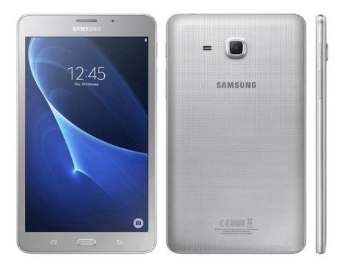 tablet samsung galaxy tab a 7pulg wifi y 4g celular nueva