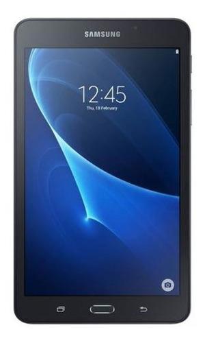 tablet samsung galaxy tab a 8gb 7 4g wifi sm-t285