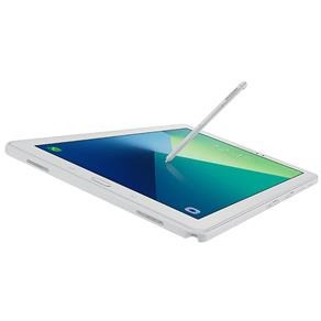 tablet samsung galaxy tab a note 16gb tela 10.1 8mp 4g