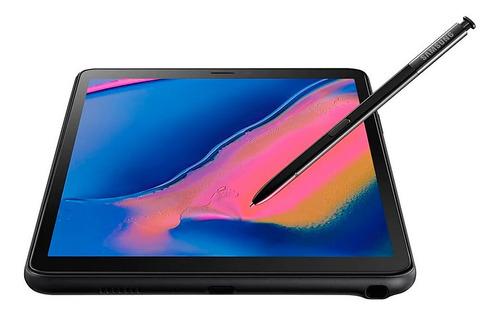 tablet samsung galaxy tab a s pen 32gb wi-fi + 4g - sm-p205