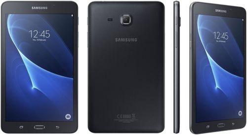 1d70bb975ad Tablet Samsung Galaxy Tab A T285m 4g 8gb Wifi Tela 7 Android - R  749