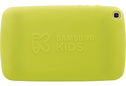 tablet samsung galaxy tab a t290 kids 8' quad-core 2gb 32gb