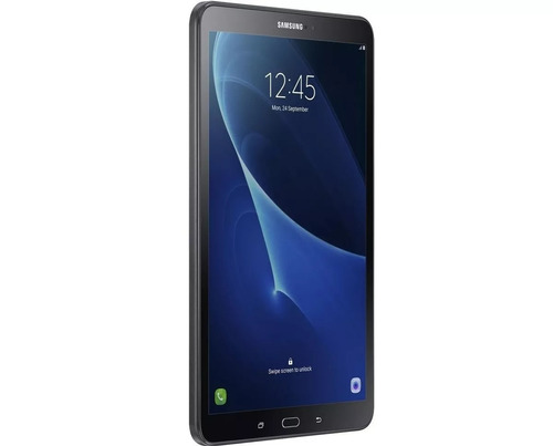 tablet samsung galaxy tab a t580 10  16gb +32gb de regalo!!!