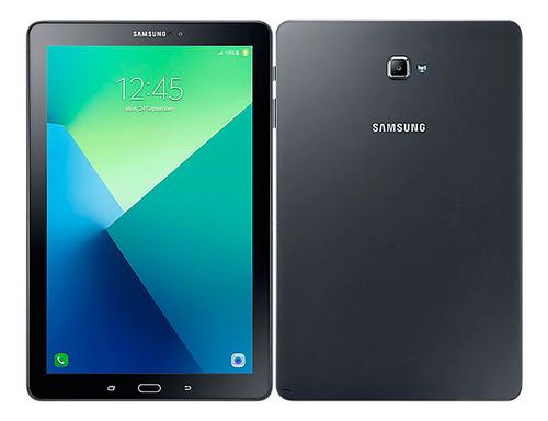 tablet samsung galaxy tab a t580 10,1 táctil 16gb wifi amv