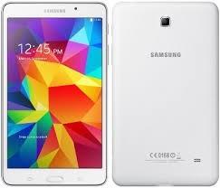 tablet samsung galaxy tab a6  7  3g 4g lte mod t285