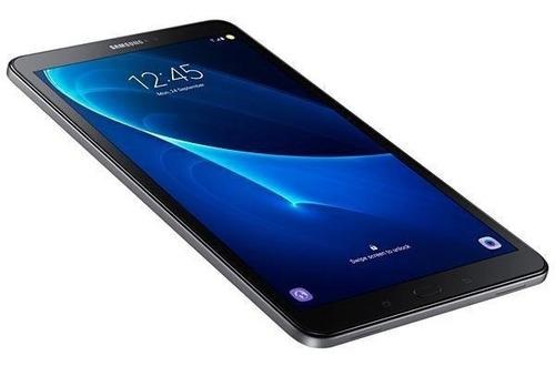 tablet samsung galaxy tab a6 sm-t580 32gb tela de 10.1  8mp/
