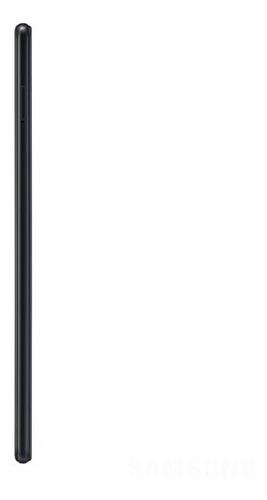 tablet samsung galaxy tab a8 preto com 8  32gb