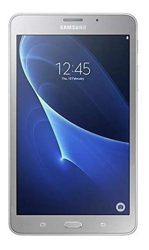 tablet samsung galaxy tab a8 t295 32gb 8 pulg wifi +chip