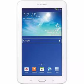7f99f876f09 Samsung Tab E T113 - Tablets y Accesorios en Mercado Libre Argentina