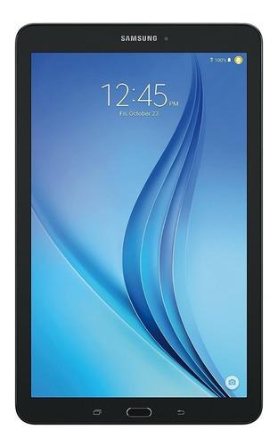 tablet samsung galaxy tab e t560 16gb android 7.1 quad 9,6