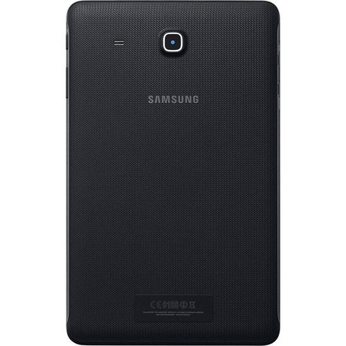 tablet samsung galaxy tab e t560 8gb wi-fi tela 9.6  android