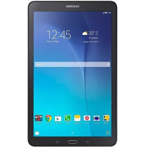 tablet samsung galaxy tab e t561m 3g 8gb android 4.4 tela 9