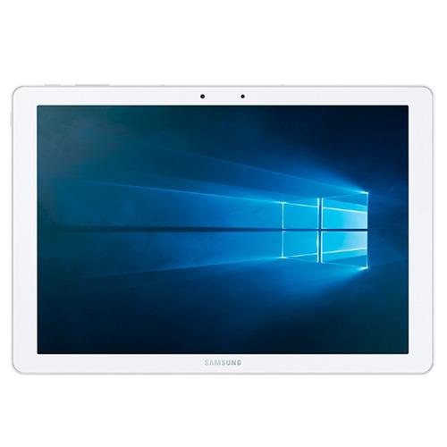 tablet samsung galaxy tab pro s blanca samsung