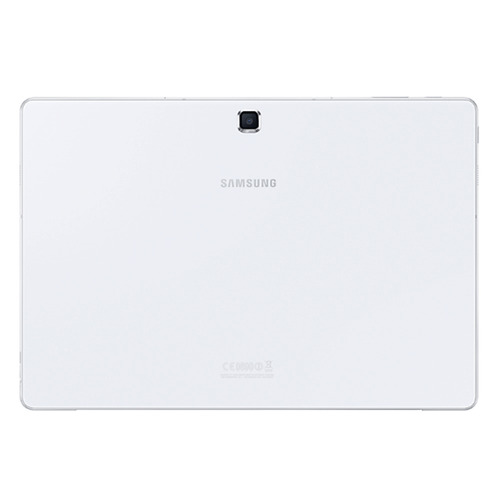 tablet samsung galaxy tab pro samsung