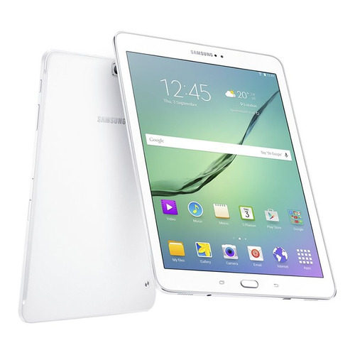 tablet samsung galaxy tab s2 9.7, 3ram, 32internos, wifi+4g