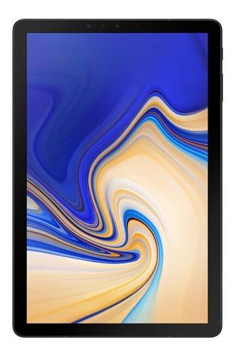 tablet samsung galaxy tab s4 10.5  wi-fi sm-t830