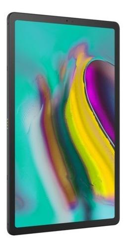 tablet samsung galaxy tab s5e (10.5, wi-fi)
